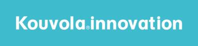 kinno_logo