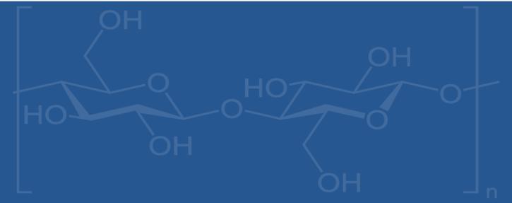 Selluderivaatan molekyylikaava