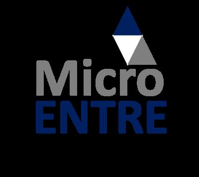 MicroENTRE