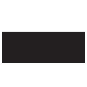 kulturanova