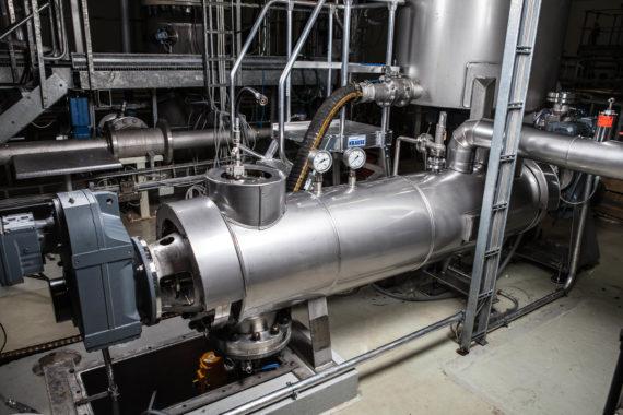 Kuitulaboratorio_reaktori_1