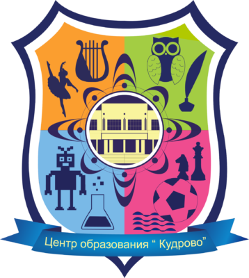 kudrovo-logo