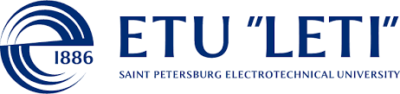 ETU LETI Saint Petersburg Electrotechnical University