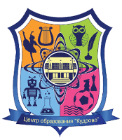Kudrovo Education Centre