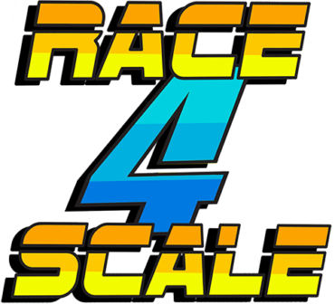 race4scale logo