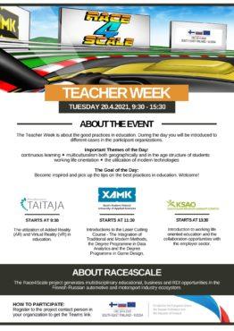 R4S-teacher-week-flyer