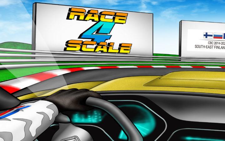 race4scale