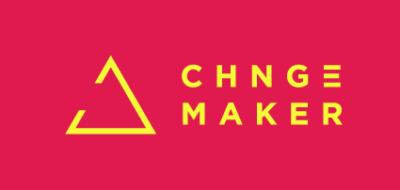 Changemaker logo