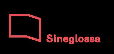 sineglossa logo