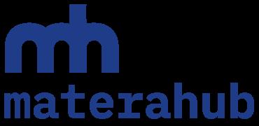 Materahub logo