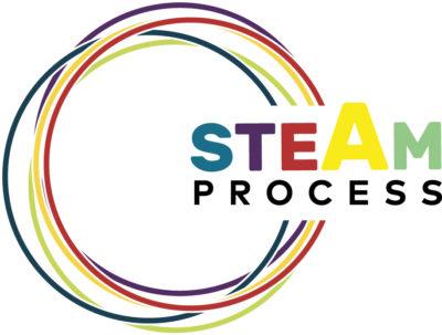 steam process