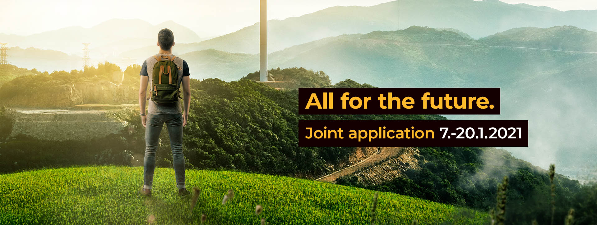 Joint application 7.-20.1.2021