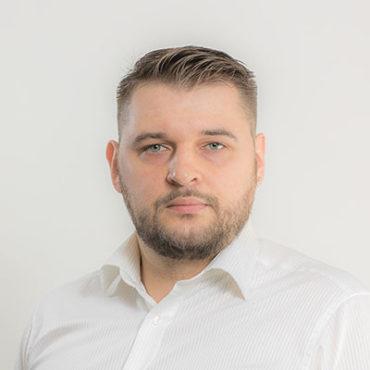 Grigory Budin