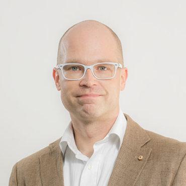 Jussi Hänninen