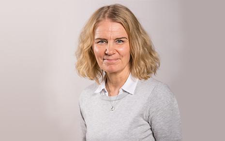 Pia Ulmanen