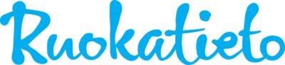 Ruokatiedon logo