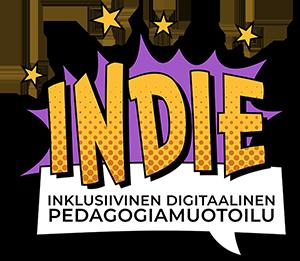 indie-logo-vari-web