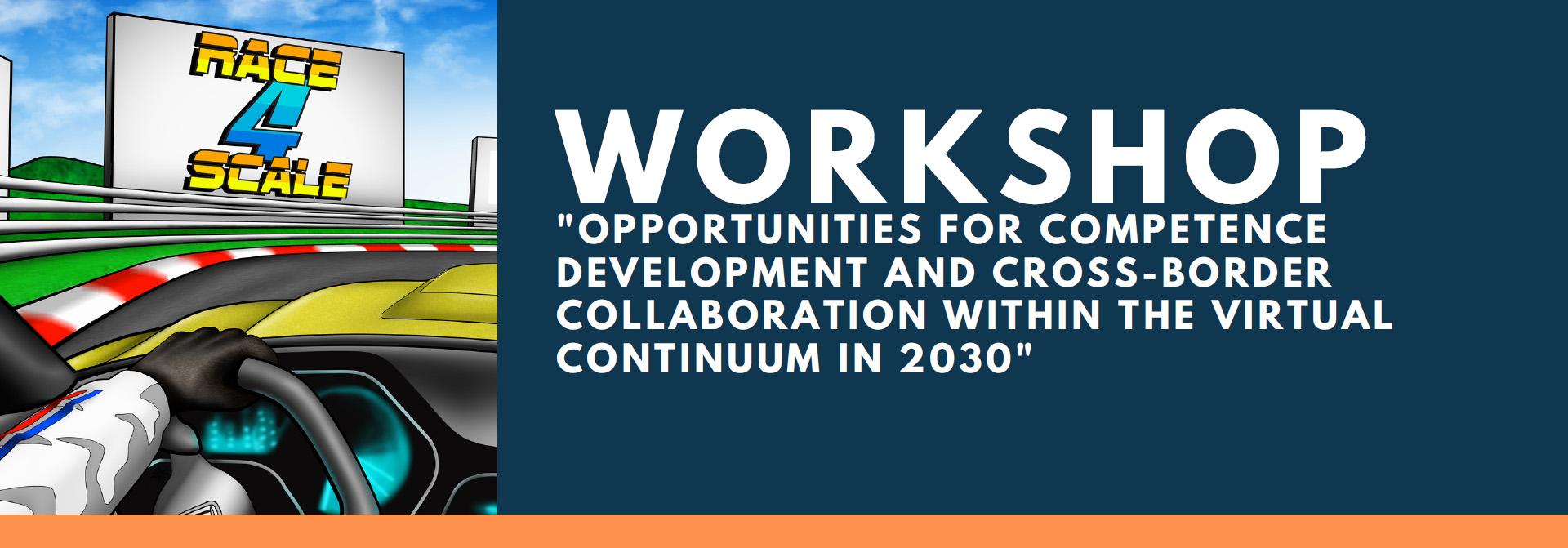 future-workshop-banner