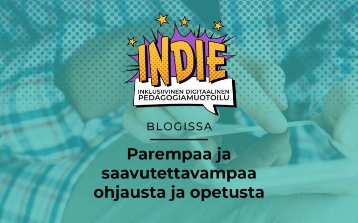 indie-header-01